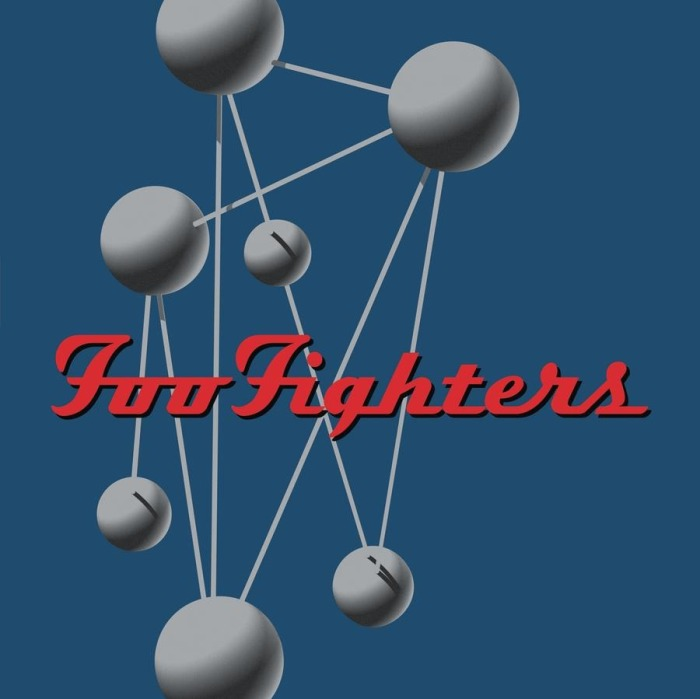 #TBT – A Love Letter to Foo Fighters